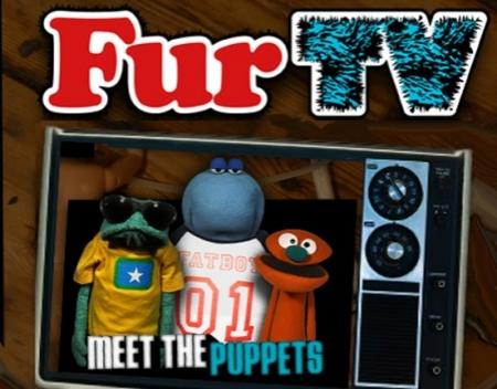 fur_tv