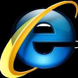 ie_logo2