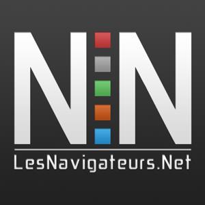 lesnavigateurs.net